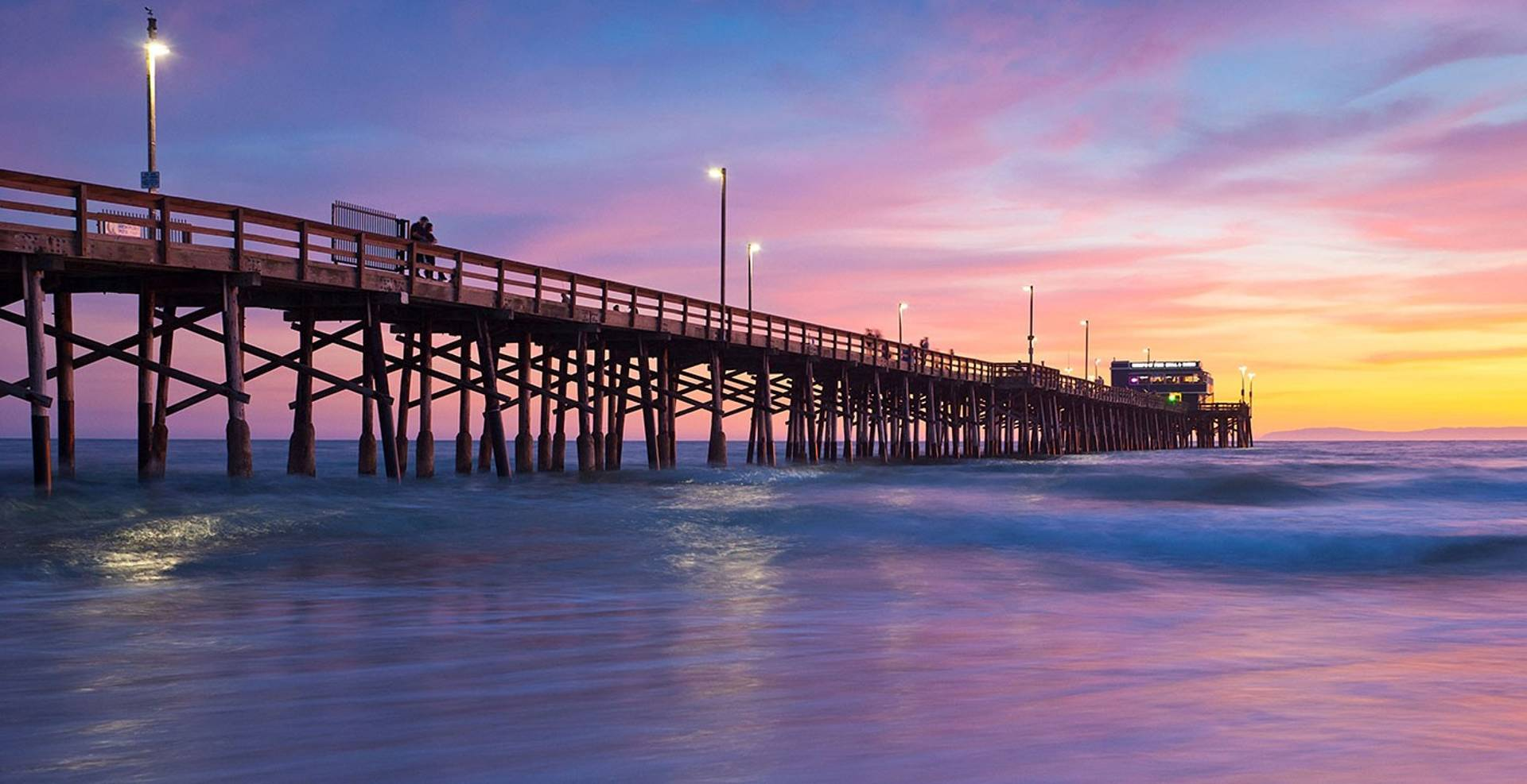 Retina Specialist Newport Beach Ca