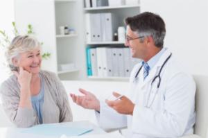 Concierge Retina Ophthalmology Orange County Newport Beach