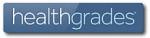 Healthgrades220p