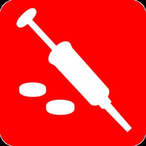 Anti-VEGF Eye Injections for Macular Degeneration, Diabetic Retinopathy RVO   Shahem Kawji MD Retina Specialist Orange County